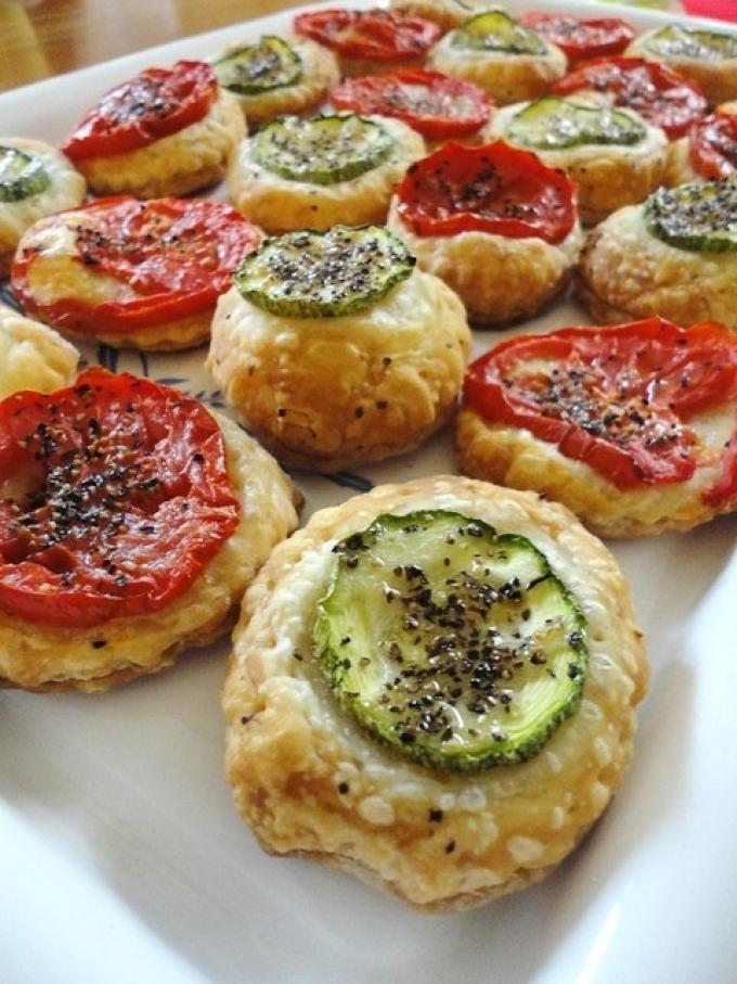 салат ветчиной рецепты с фото простые и вкусные