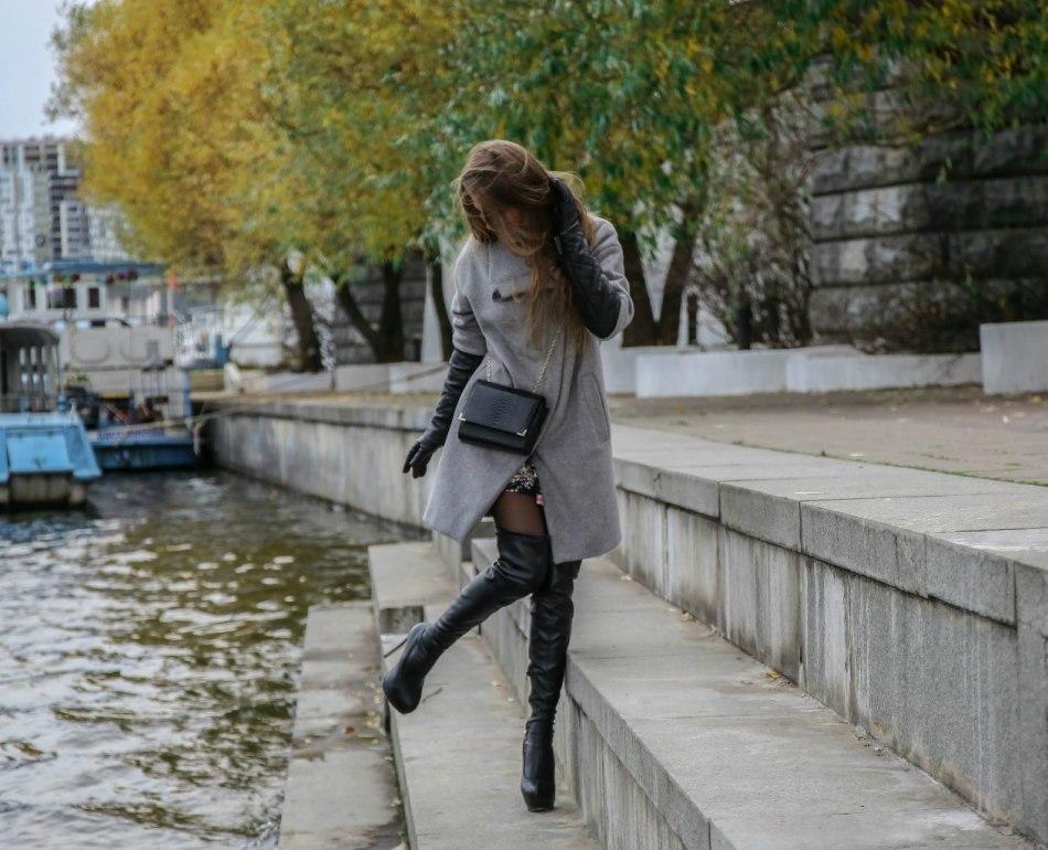foto-devushki-v-botfortah