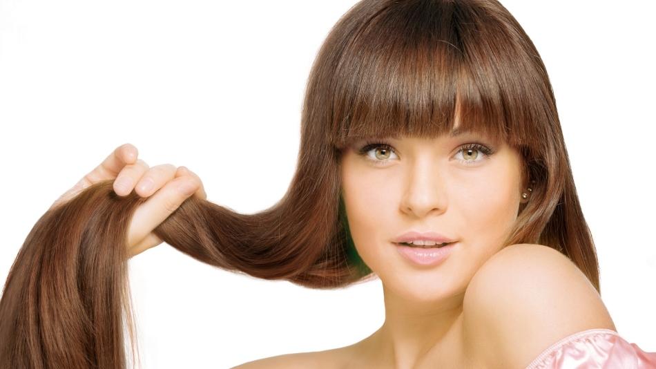 Когда лучше стричь волосы для быстрого роста волос