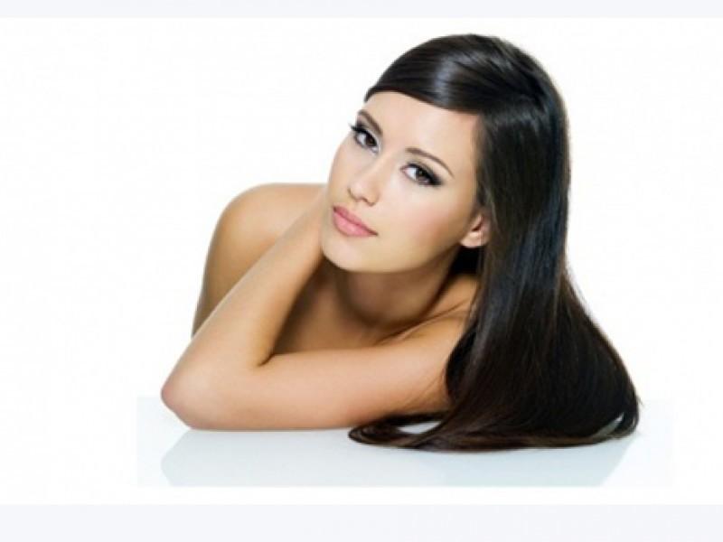 Лечение-волос-огнем_lechenie-volos-ognem2
