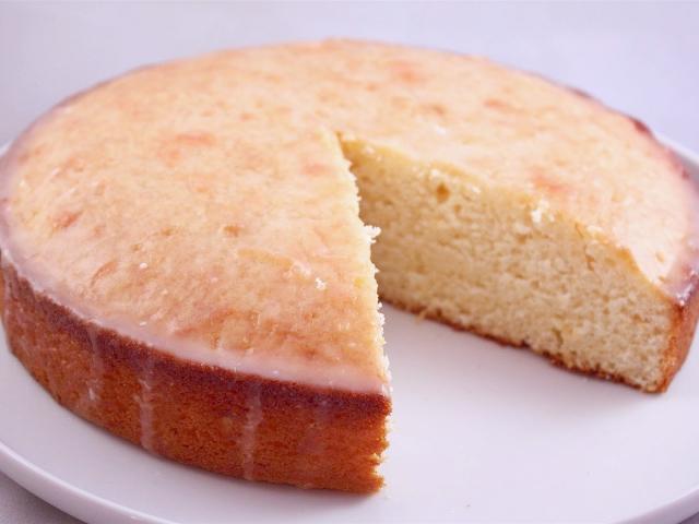 Рецепты десертов и тортов по дюкану