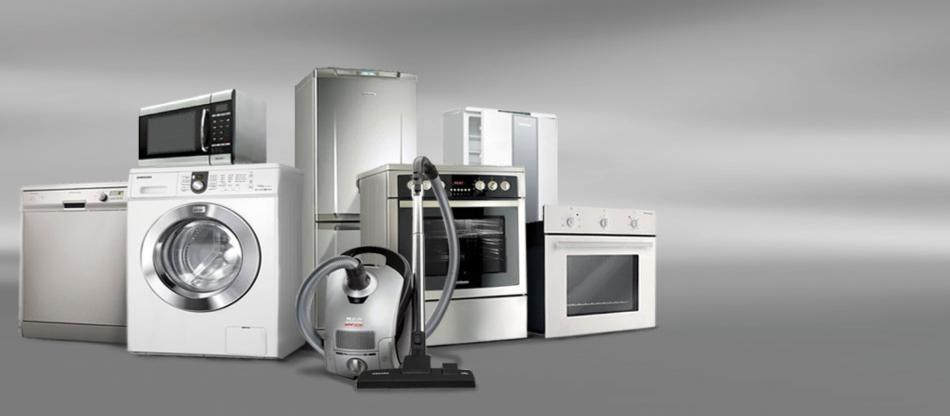 Бытовая техника для кухни: комбайн, соковыжималка, кофеварка, пылесос на день рождения с алиэкспресс