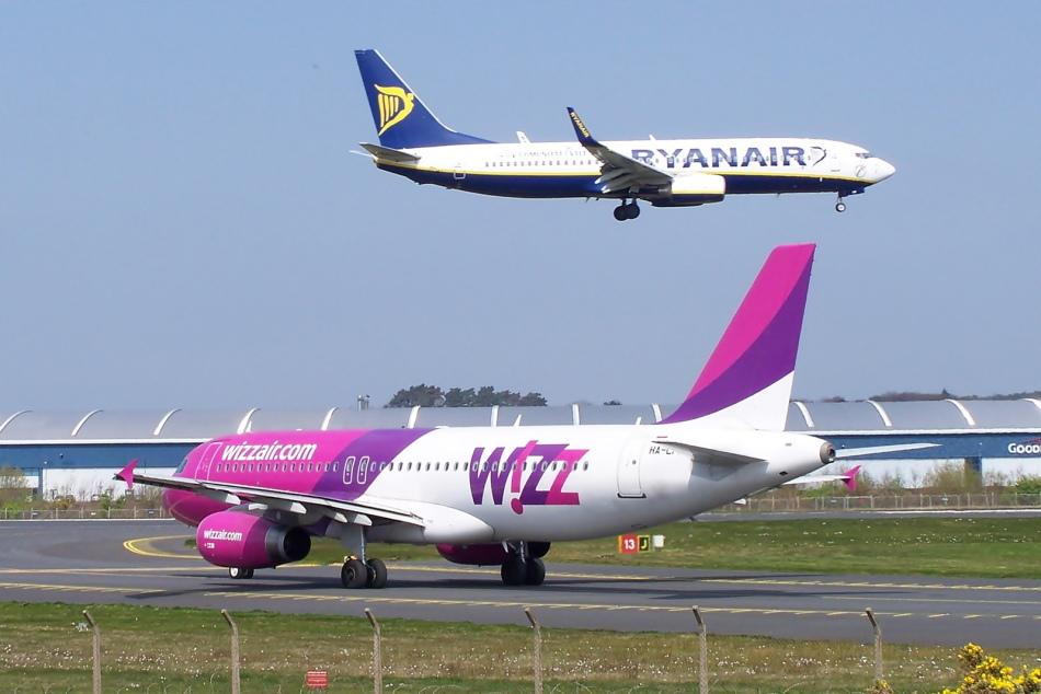 Стоимость билеты на самолет компании аэрофлот резервировать билеты на самолет