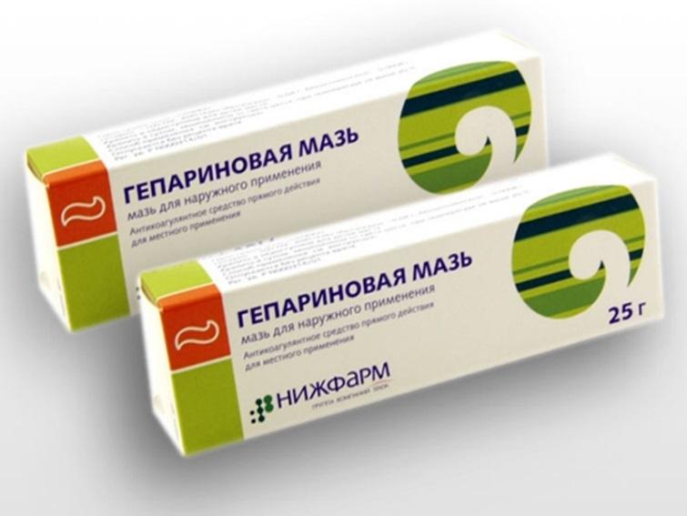 Какие таблетки можно пить при грибке ног