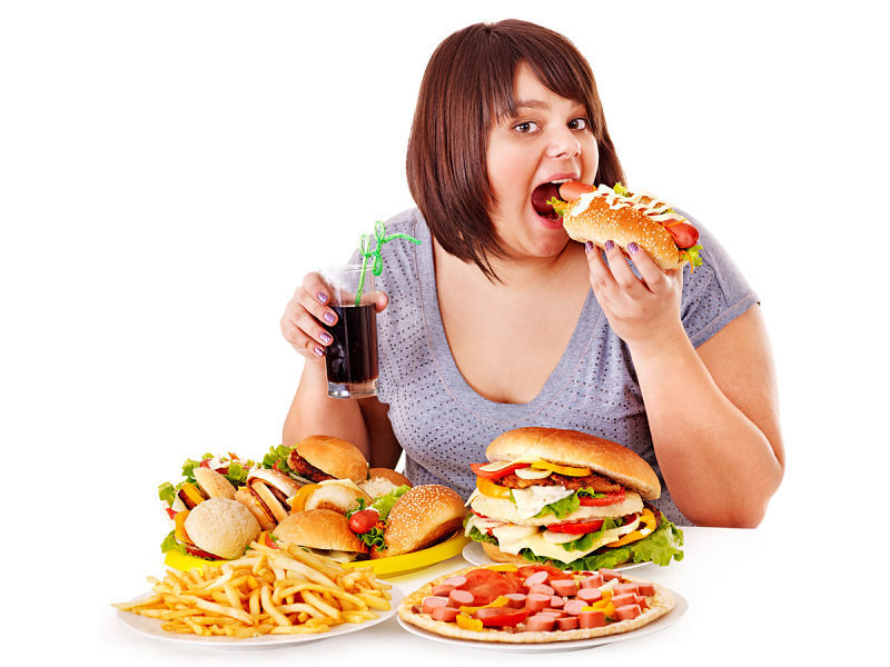 effects of fast foods on diets High-protein diets typically restrictive in carbohydrates have been the foundation of many fad diets often in addition to large amounts of protein, these diets are typically restrictive or even eliminate entire food groups.