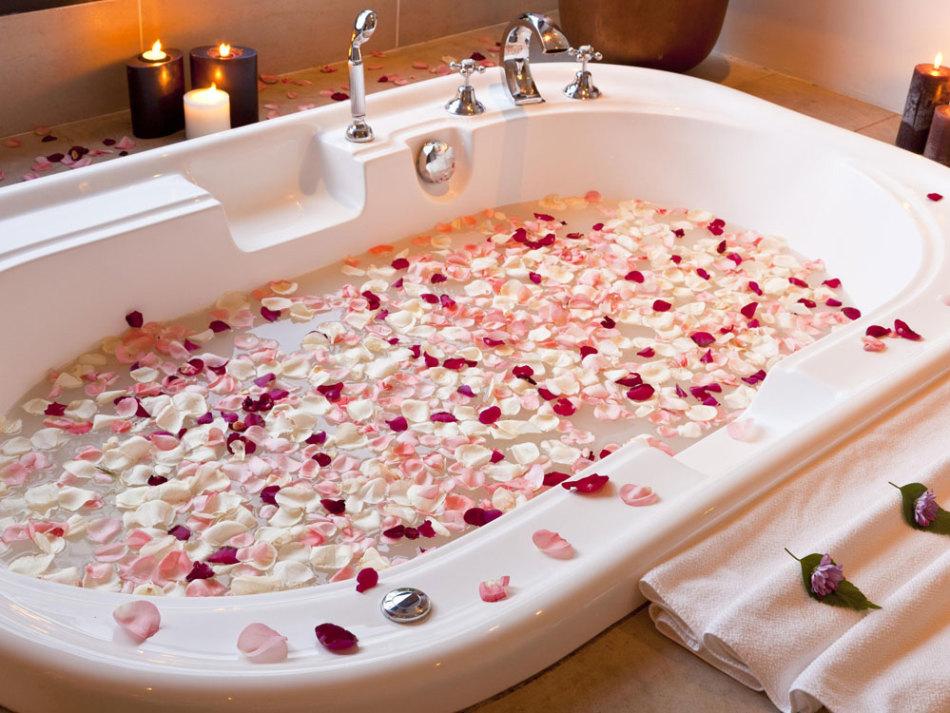 Какой романтический подарок сделать жене на день рождения заказ цветов в пензе с доставкой недорого