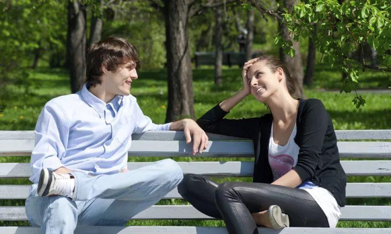 Иметь большее представление о девушке знакомства с девушкой по интернету ала бельтюкова сайт знакомства с иностранцами мариуполь фото
