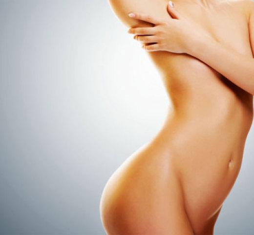 Девушки бреют половые органы перед пепвым сексом