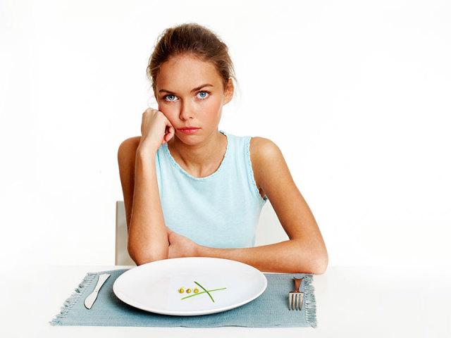 Диета по борменталю таблица калорийности