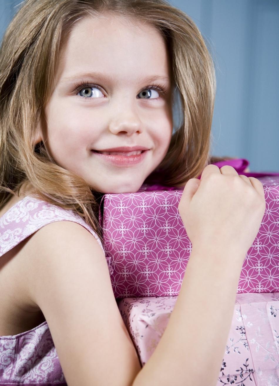 Имена для девочек сочетающиеся с отчеством евгеньевна