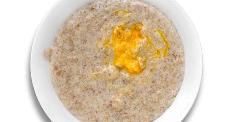 Каша рисовая на молоке, рецепты с 18