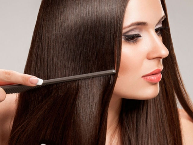 Ботокс для волос можно ли при беременности