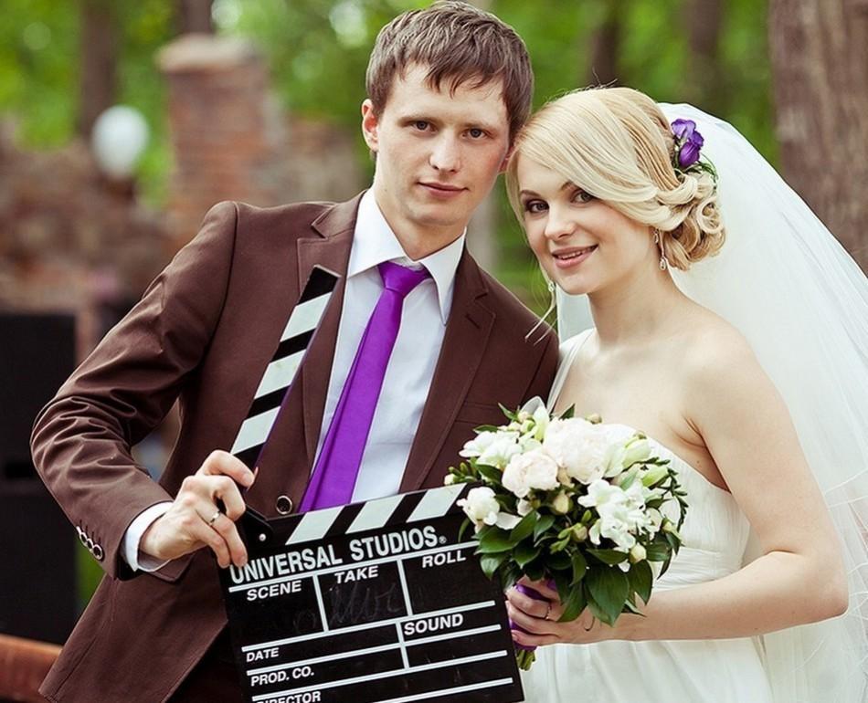 Жених отдал свою невесту друзьям фото 20-270
