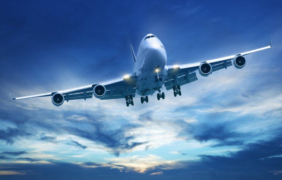 Чем отличается чартерный рейс от обычного