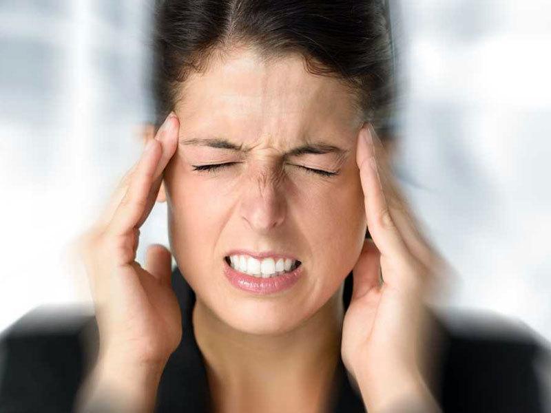 симптомы наличия паразитов у человека карликовый цепень