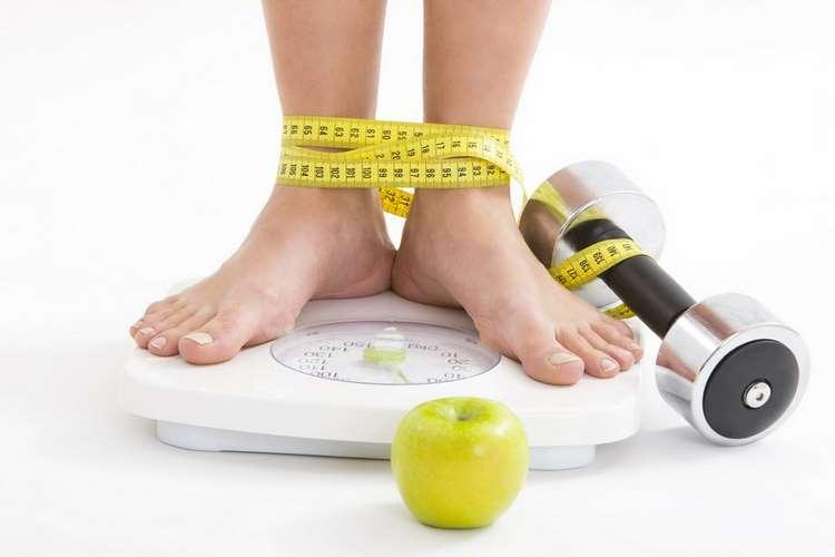 Сонник видеть себя очень похудевшей