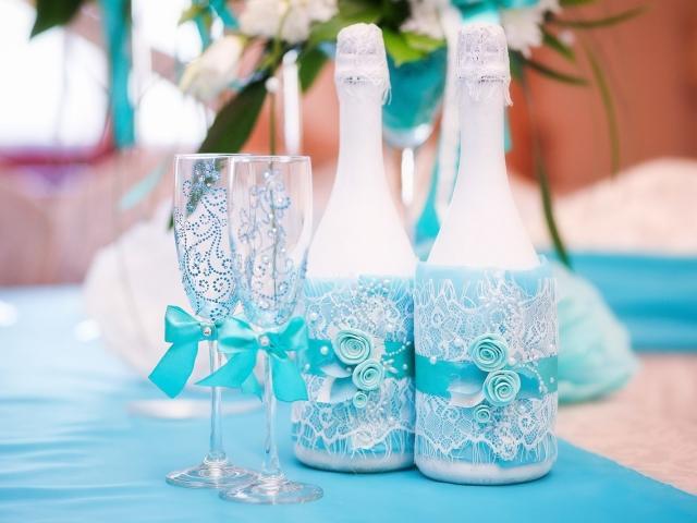 Какая свадьба 18 лет совместной жизни что дарить