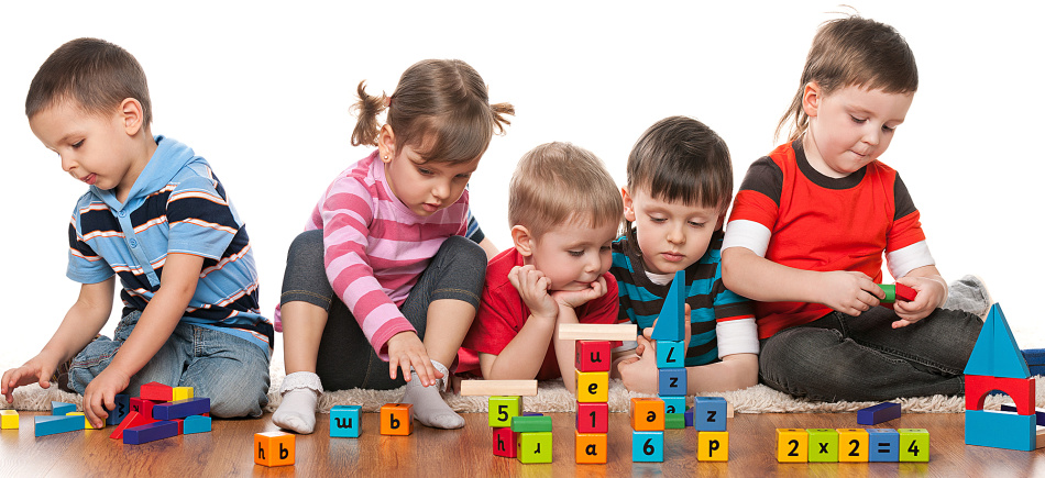 intellectual development children aged 3 7 By age 7, your child should reach certain development milestones here are the milestones to watch for at age 7.