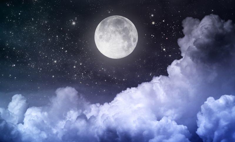 Что можно делать на ночь приметы