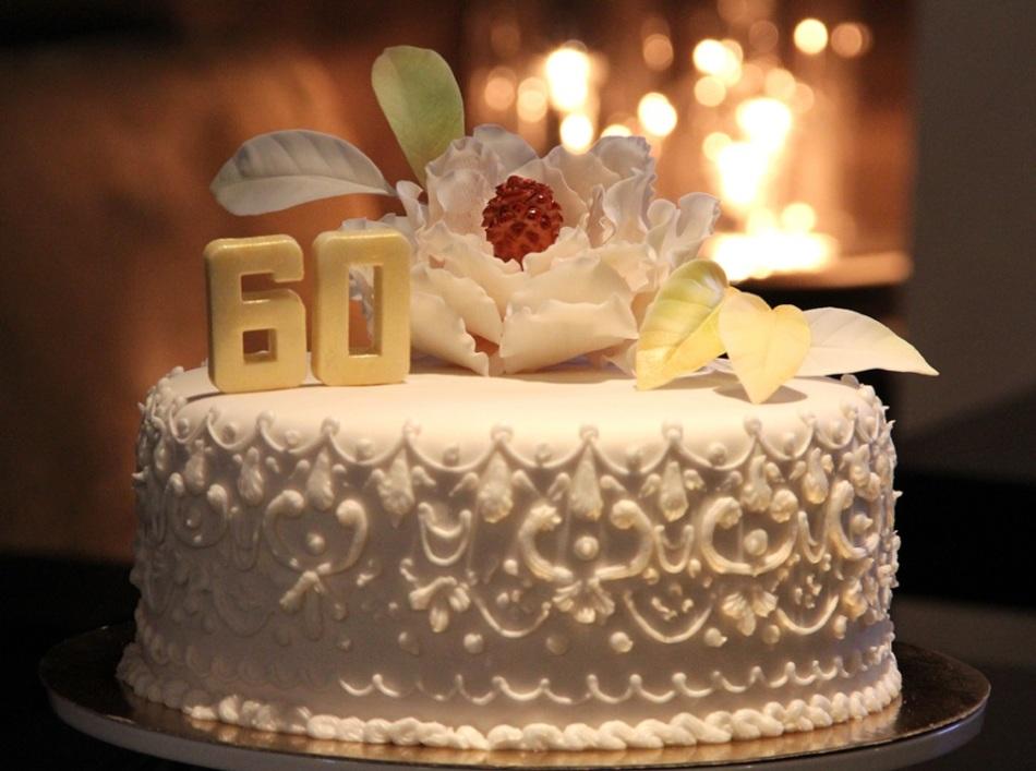 60 лет совместной жизни в браке: какая свадьба, как называется? Что подарить родителям, бабушке с дедушкой на бриллиантовую свадьбу? Сценарий празднования и красивые поздравления с бриллиантовой свадьбой от детей, внуков и правнуков в стихах и прозе