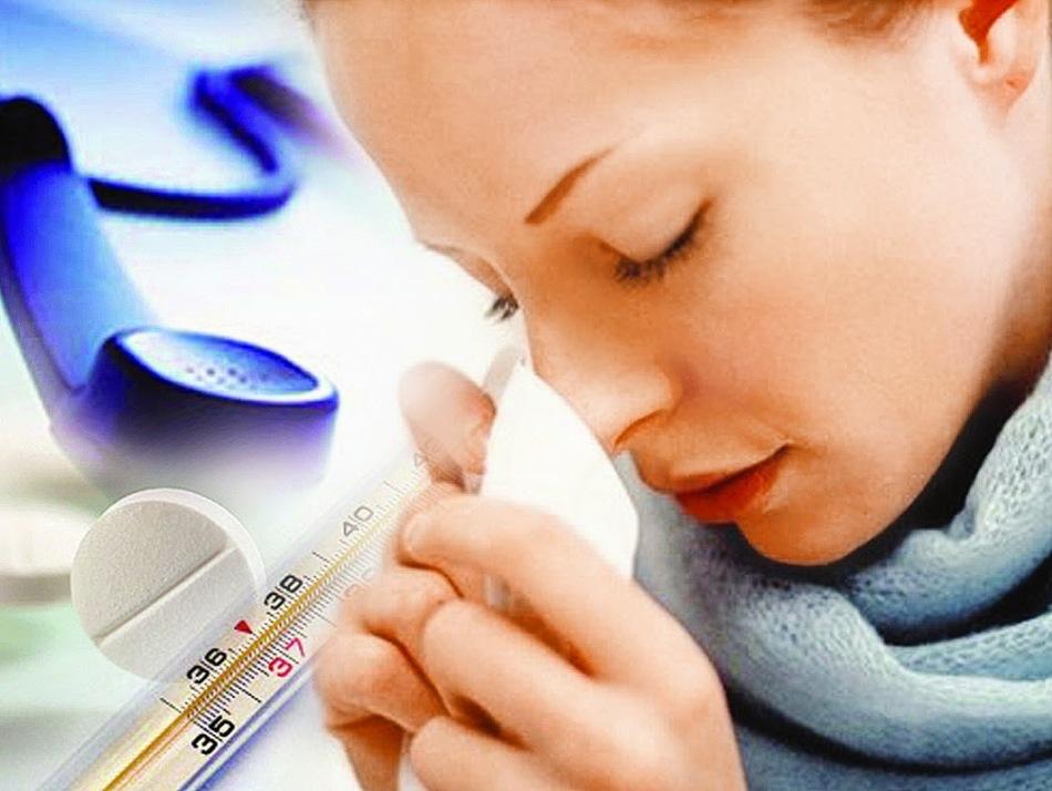 Можно при беременности делать прививку от гриппа