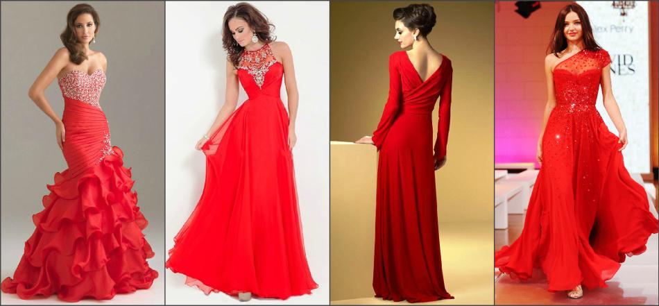 Платье или платья как правильно пишется