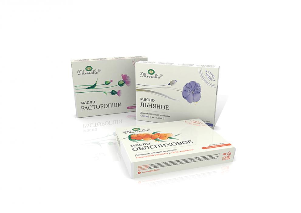 лекарство для снижения холестерина в крови