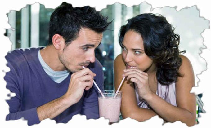 как можно обожать человека прилагательные мужского