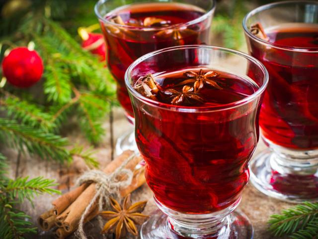 Рецепт вина из сока в домашних условиях 83