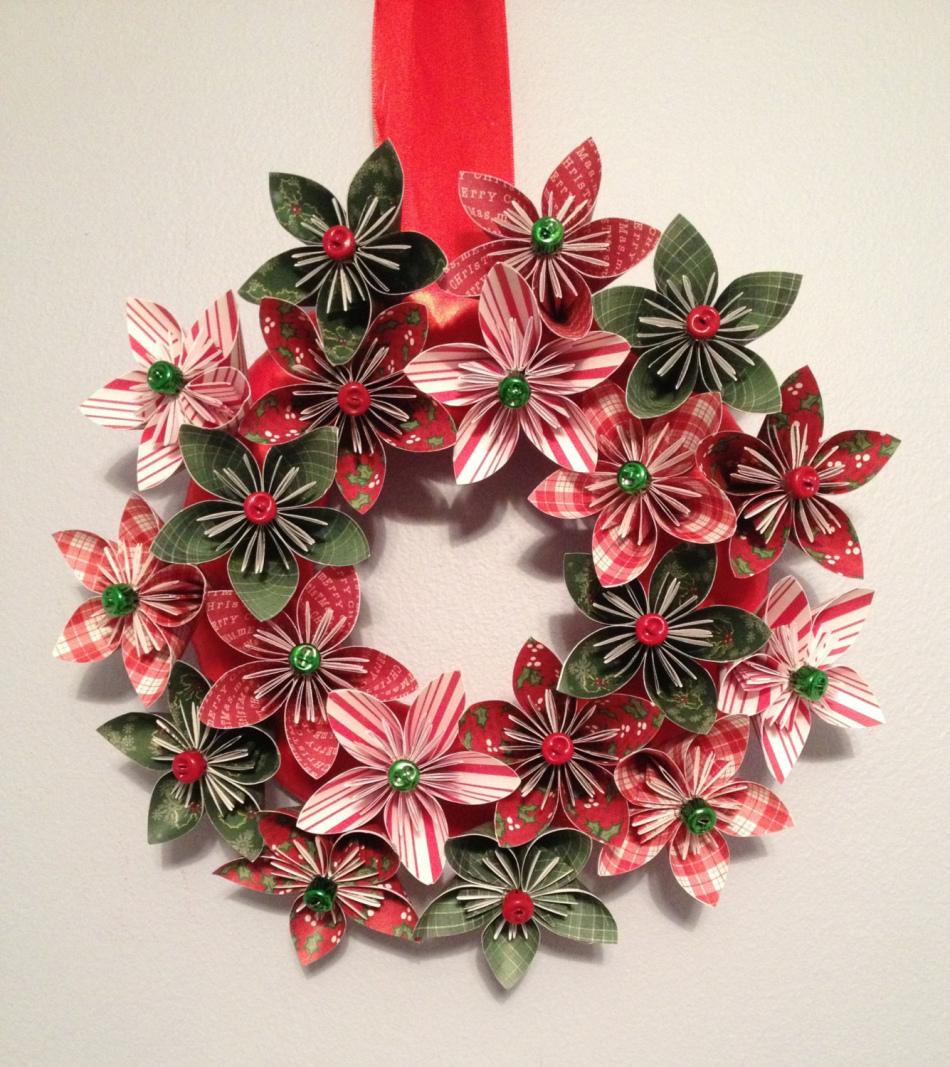 Felt christmas ornaments  Etsy