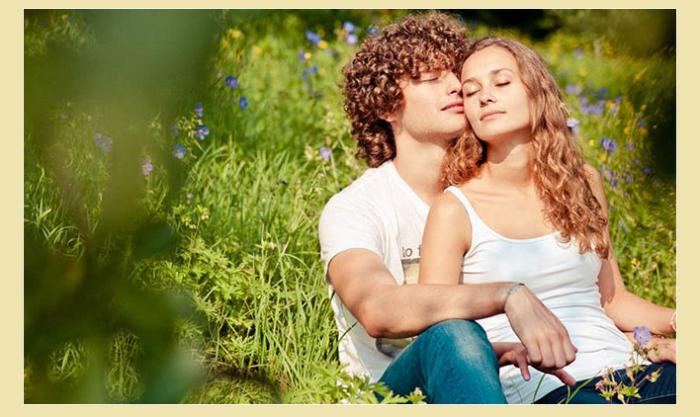 Уделяйте время мужу — реальное общение лучше, чем в интернете