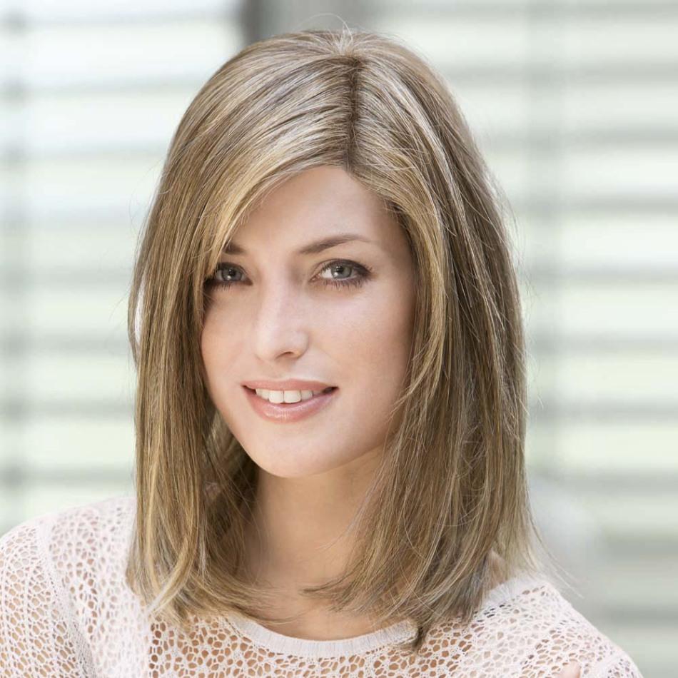 искусственные волосы как отличить от натуральных