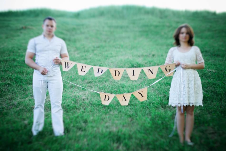 Конкурсы для супругов на годовщину свадьбы
