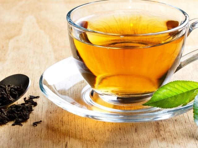 Как приготовить чай в домашних условиях? 72