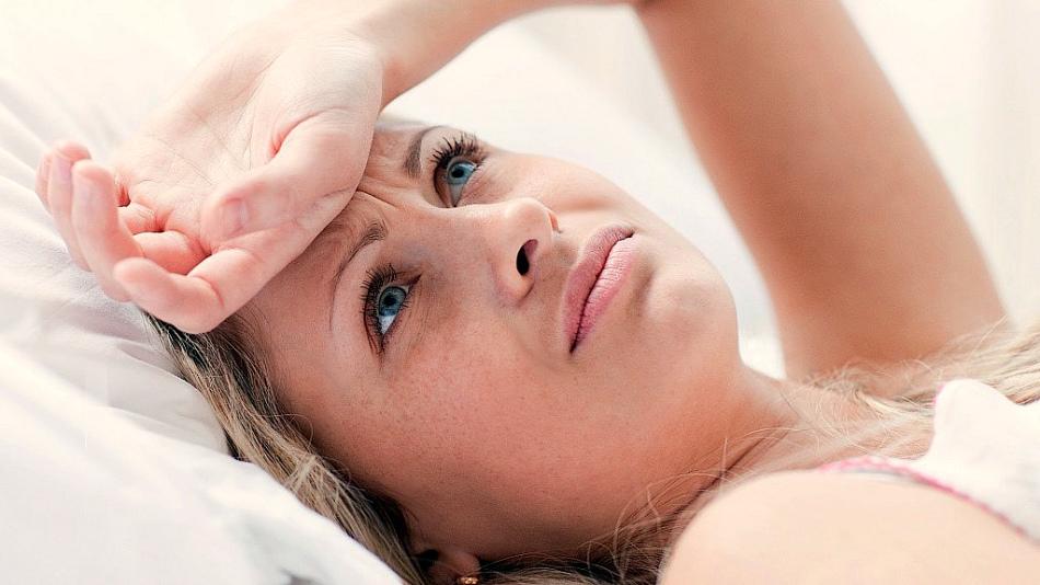 Слабость и головокружение при беременности 2 триместр