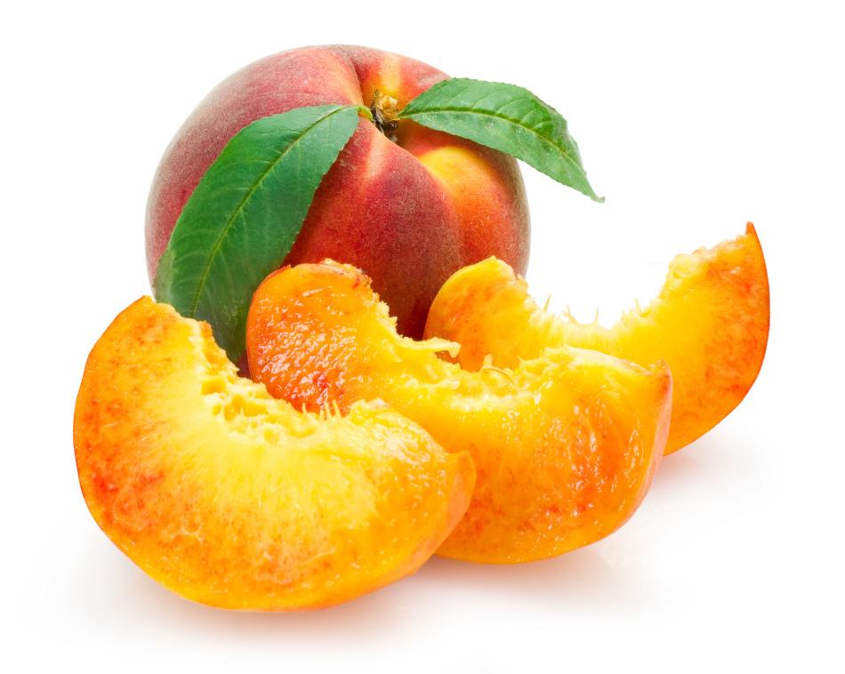 Персик при беременности