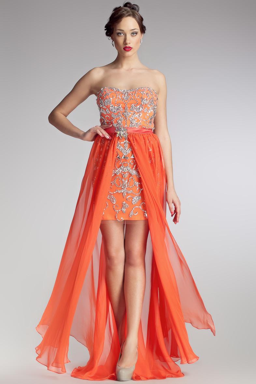 Платье с отстегивающейся юбкой цена