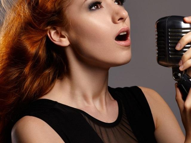 Как научиться петь в домашних условиях 52