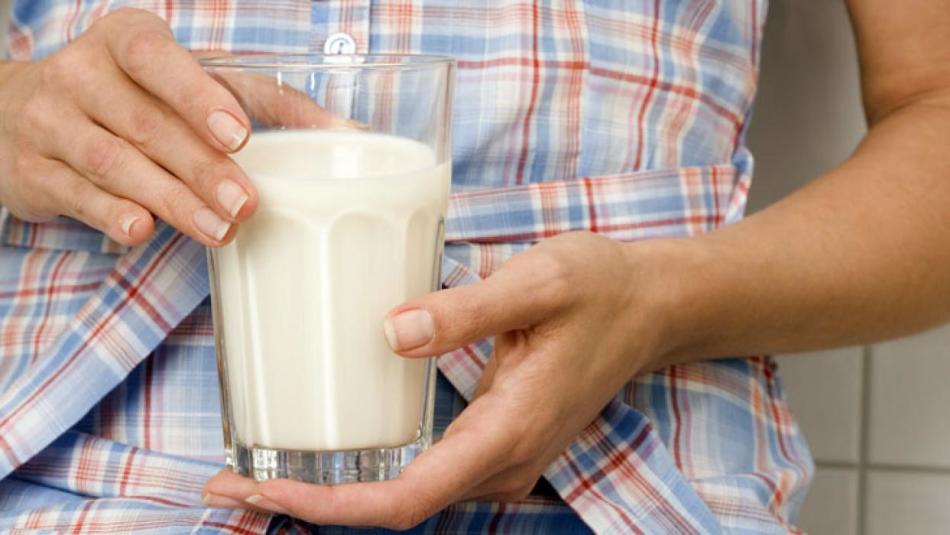отзывы о тибетском молочном грибе для похудения