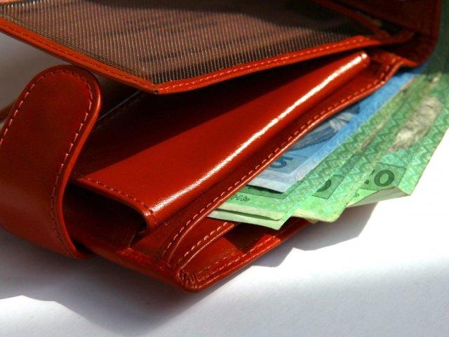Займы наличными по паспорту в день