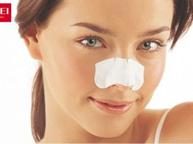 Как воспаление на лице в домашних условиях 14