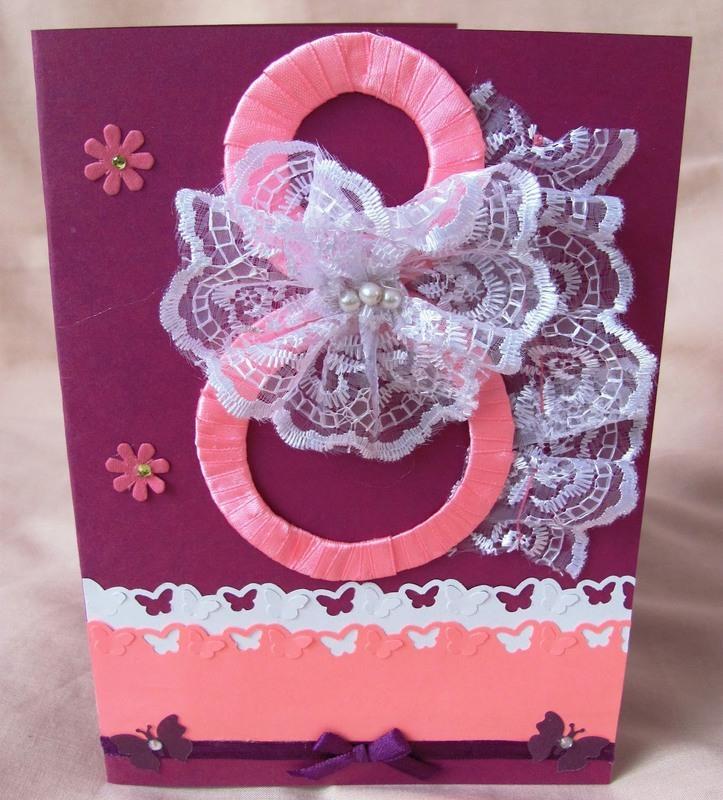 Как сделать открытку своими руками с текстом поздравлений к празднику? Оформление открытки своими руками к празднику: шаблоны