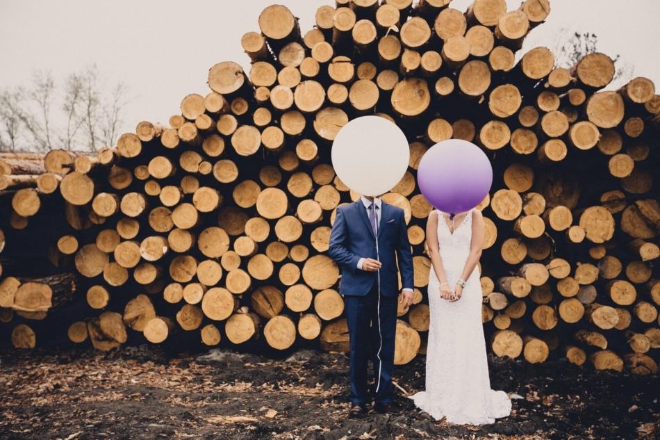 Поздравление с 5-летием свадьбы в прозе
