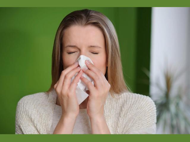 Как быстро вылечить кашель в