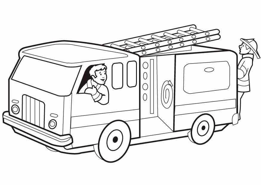 картинки машины карандашом для срисовки