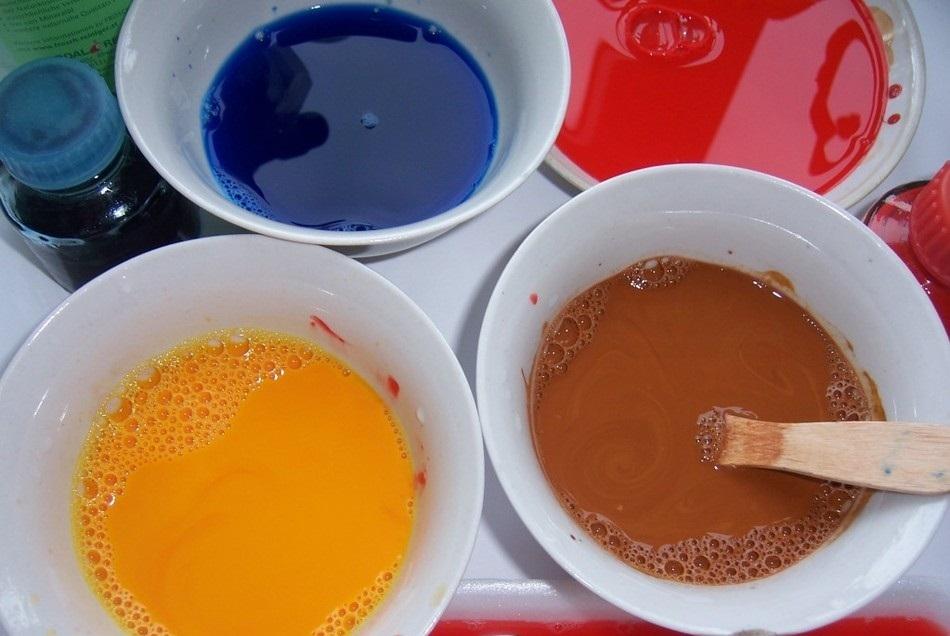 Печенье быстрый и легкий рецепт с фото