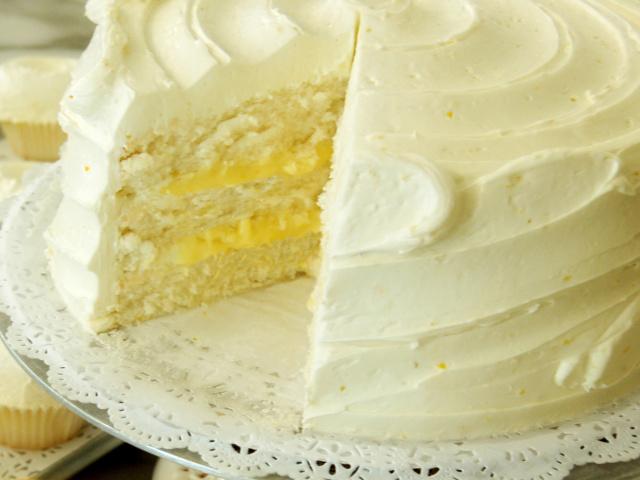 Рецепт лимонника в домашних условиях пирог 413
