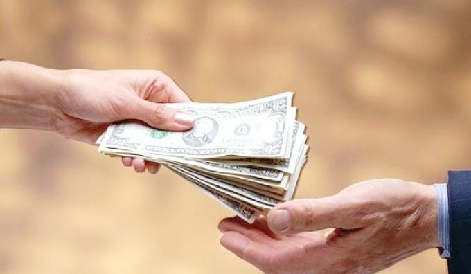 Авансовый платеж как вернуть деньги