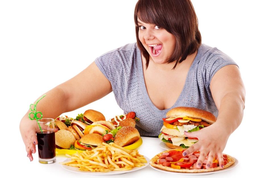 чем убрать жир с живота у мужчин