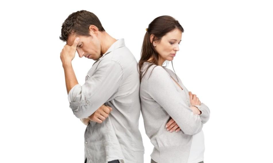 Снижение сексуального желания едой